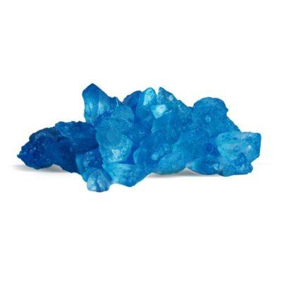 kék, COVID-19, korona, koronavírus