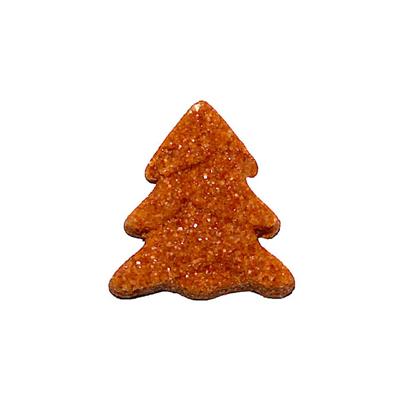 fenyő, karácsony, fenyőfa, karácsonyfa, cukor, ajándék, nádcukor, COVID-19, korona, koronavírus