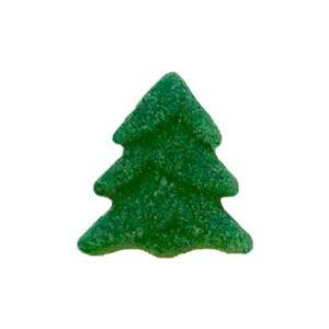 fenyő, karácsony, fenyőfa, karácsonyfa, cukor, ajándék, nádcukor,