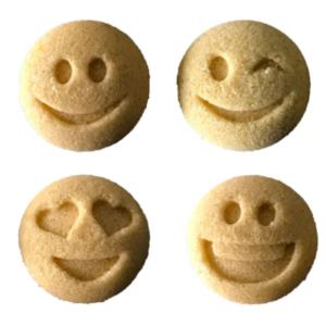 emoji, COVID-19, korona, koronavírus